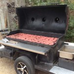 Mobile Bbq Catering Boise