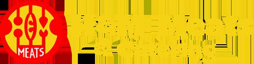 hmmeats.com Logo