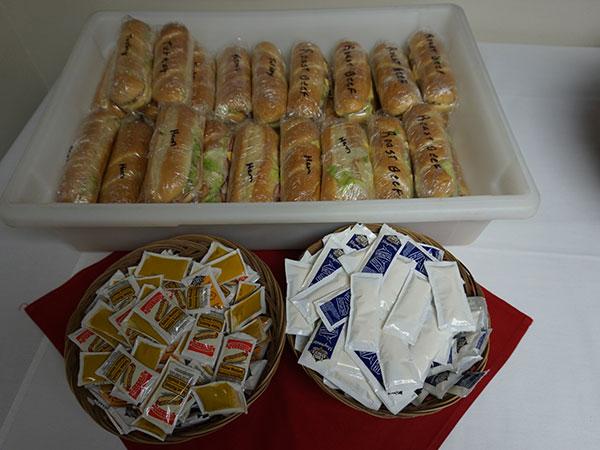Hoagie_Sandwich