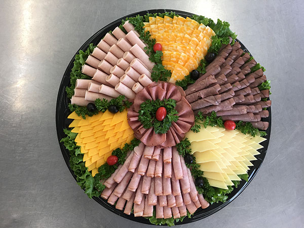 Meat_and_Cheese_Tray
