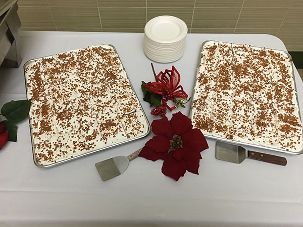 Party Catering Nampa