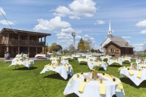Still+Water+Hollow+Wedding+Nampa+Idaho+Lombardo-7486