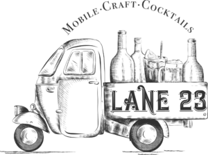 Lane 23 Mobile Bar Service Boise